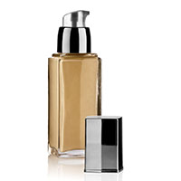 Liquid Make-Up (foundation)