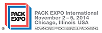 Pack Expo International