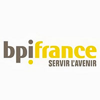 BPIFRANCE EXCELLENCE